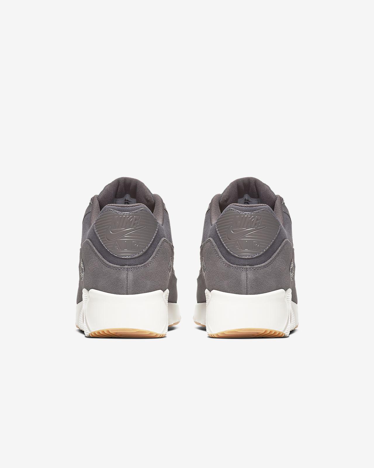 wholesale dealer 35d4b 100cf ... Nike Air Max 90 Ultra 2.0 Men s Shoe
