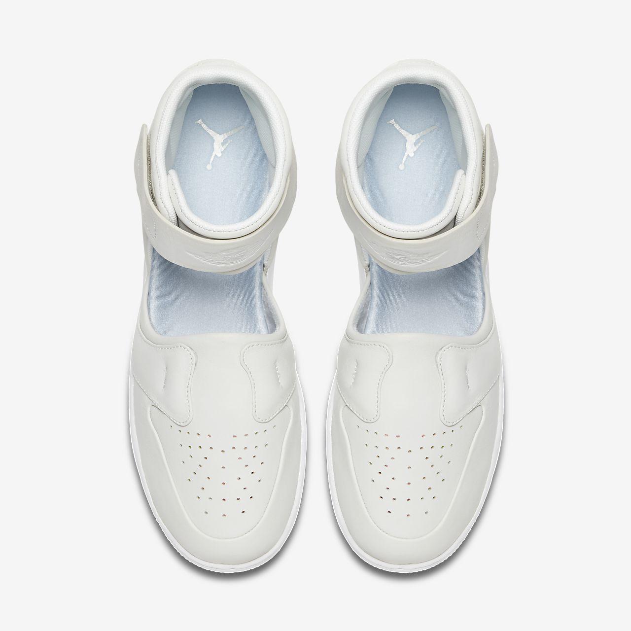 ... Jordan AJ1 Lover XX Women's Shoe