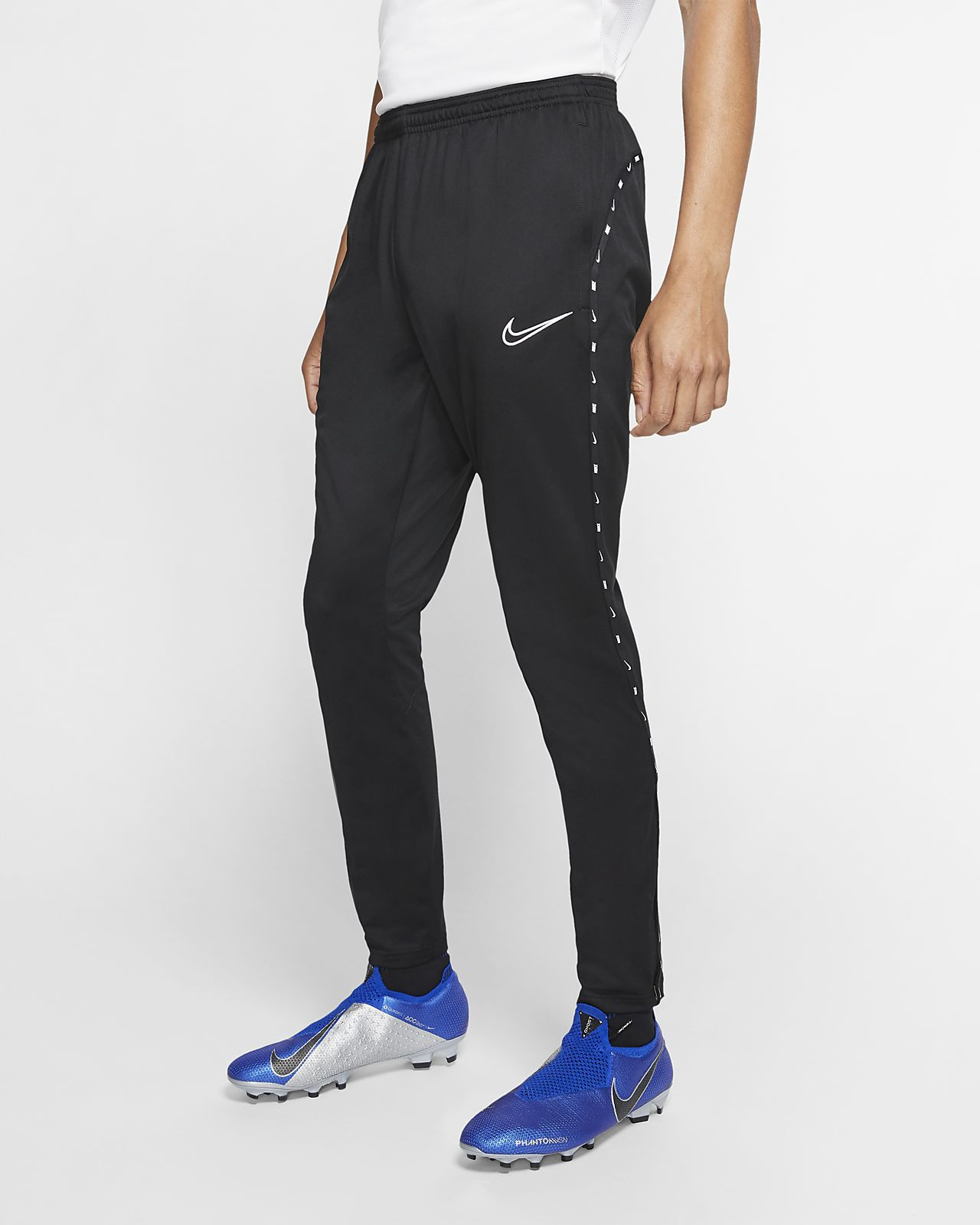 Nike Herren Dry Academy 18 Trainingsanzug | Fußball