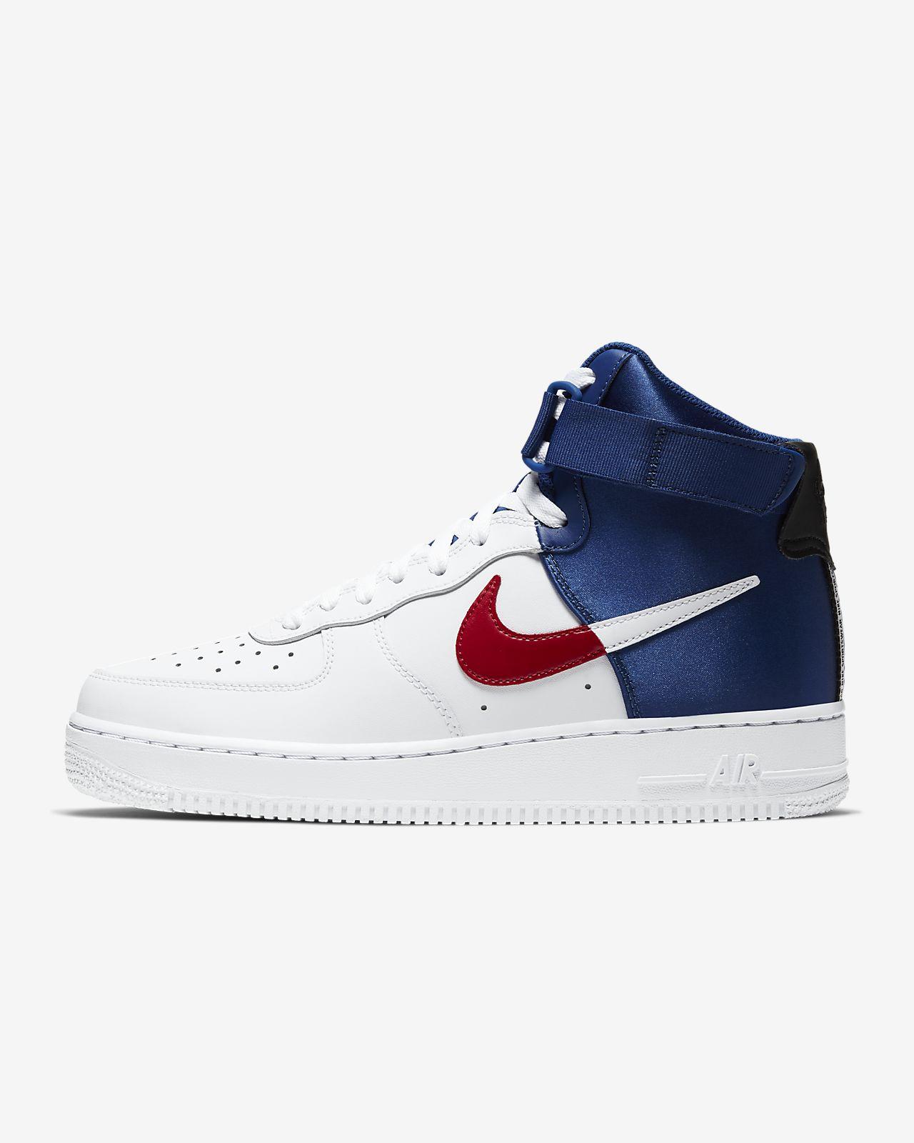 Nike Air Force 1 High '07 LV8 Shoe