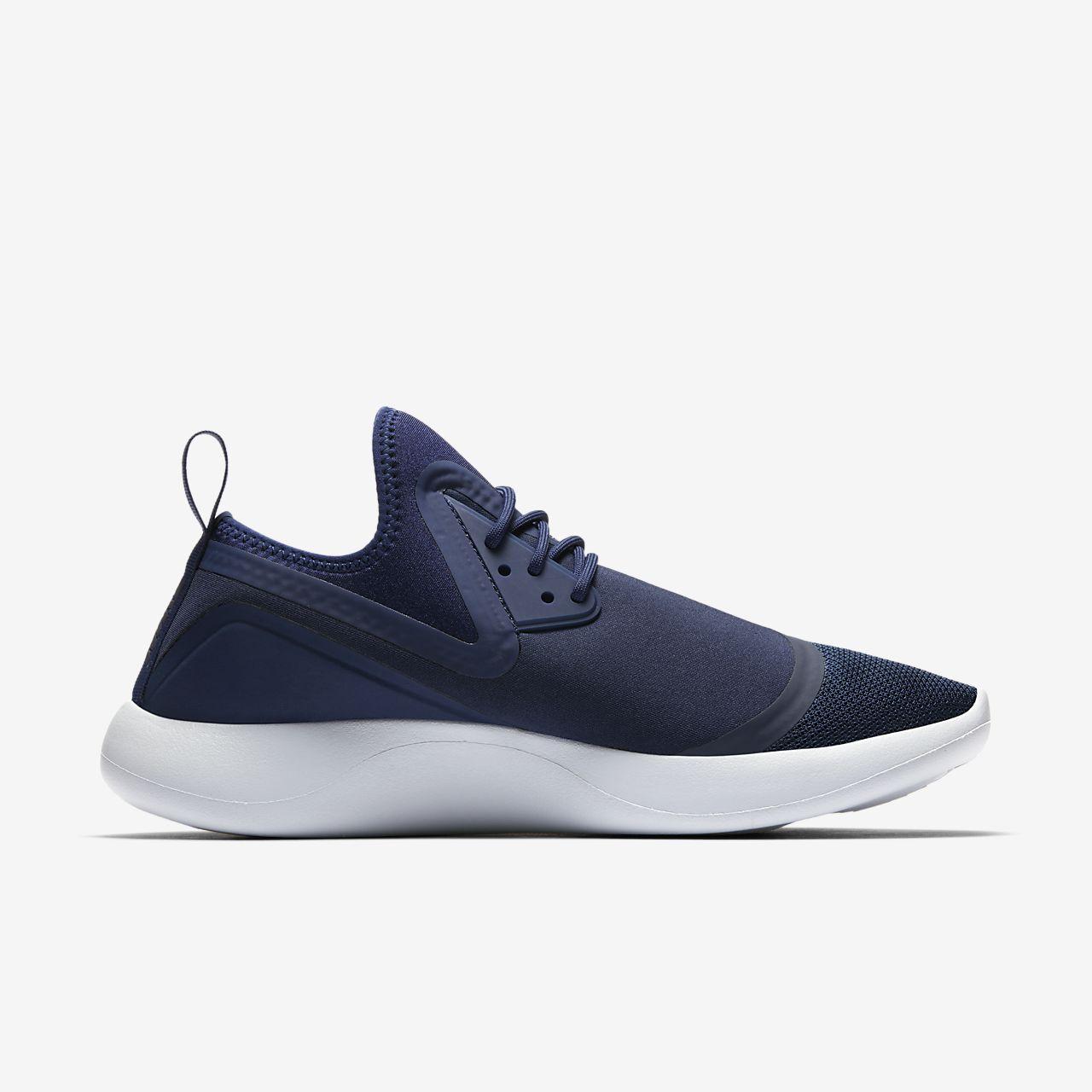 nike lunarcharge prix,Nike LunarCharge Essential Triple Black