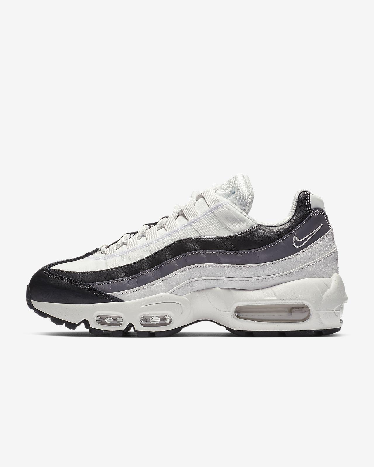 more photos 92c44 b2265 ... Nike Air Max 95-sko til kvinder