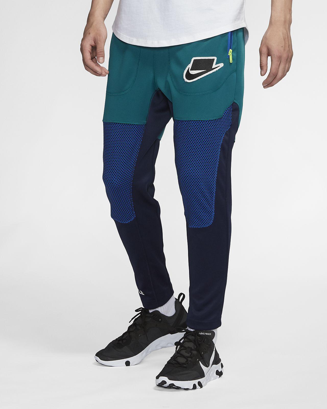 Nike Sportswear NSW 男子长裤