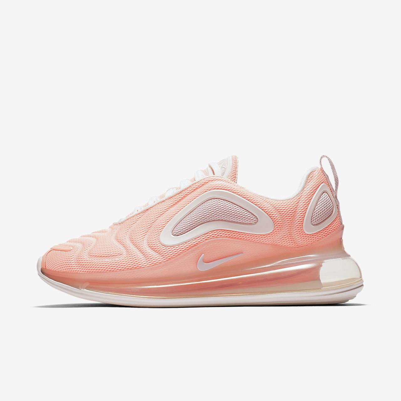 Nike Air Max 720 damesko
