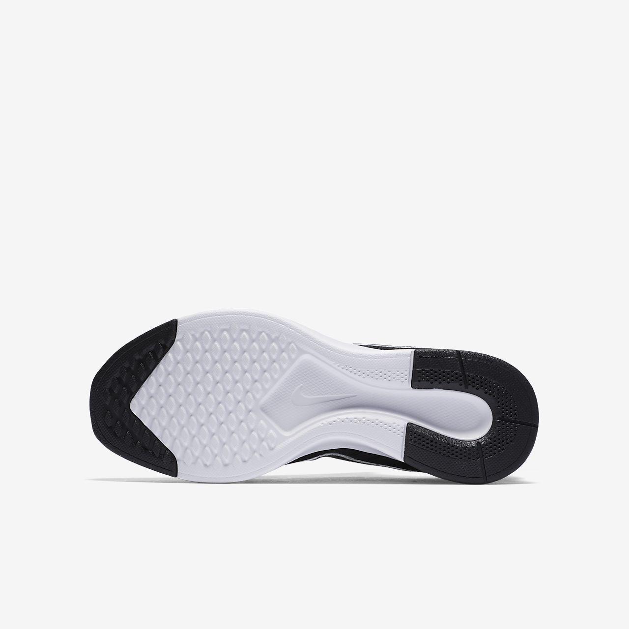 c2db62f1ad67 Nike Dualtone Racer Older Kids  Shoe. Nike.com RO