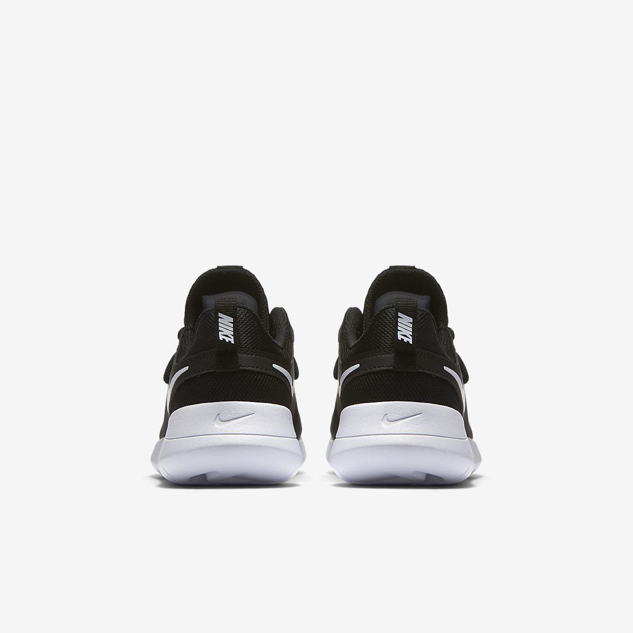 Nike Tessen Older Kids  Shoe. Nike.com CA 3430e0515