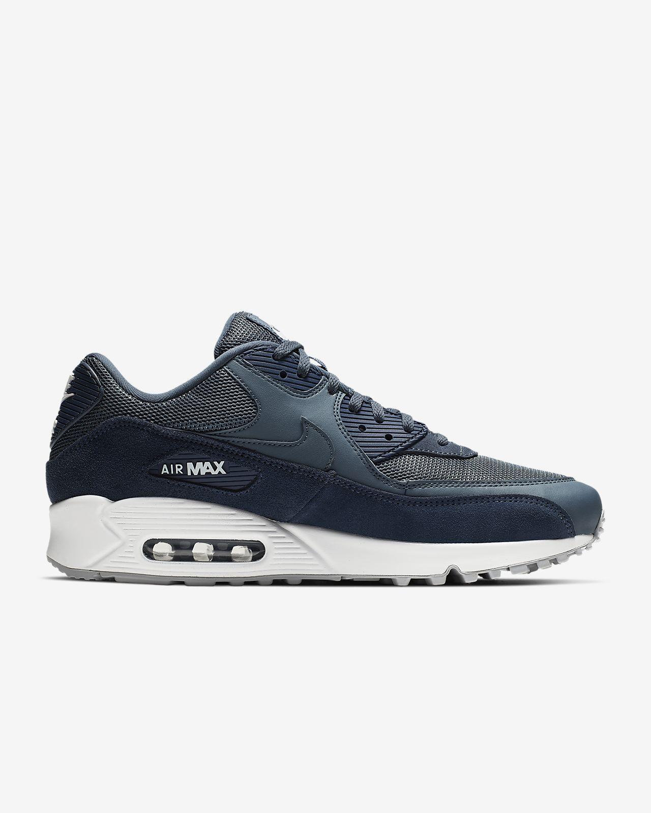 Nike Scarpa Air Essential It Max 90 Uomo gxq0xUdw