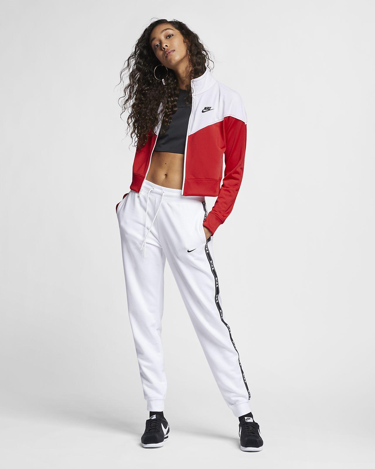 f9f8c83890 Nike Sportswear Windrunner Women s Knit Jacket. Nike.com ZA