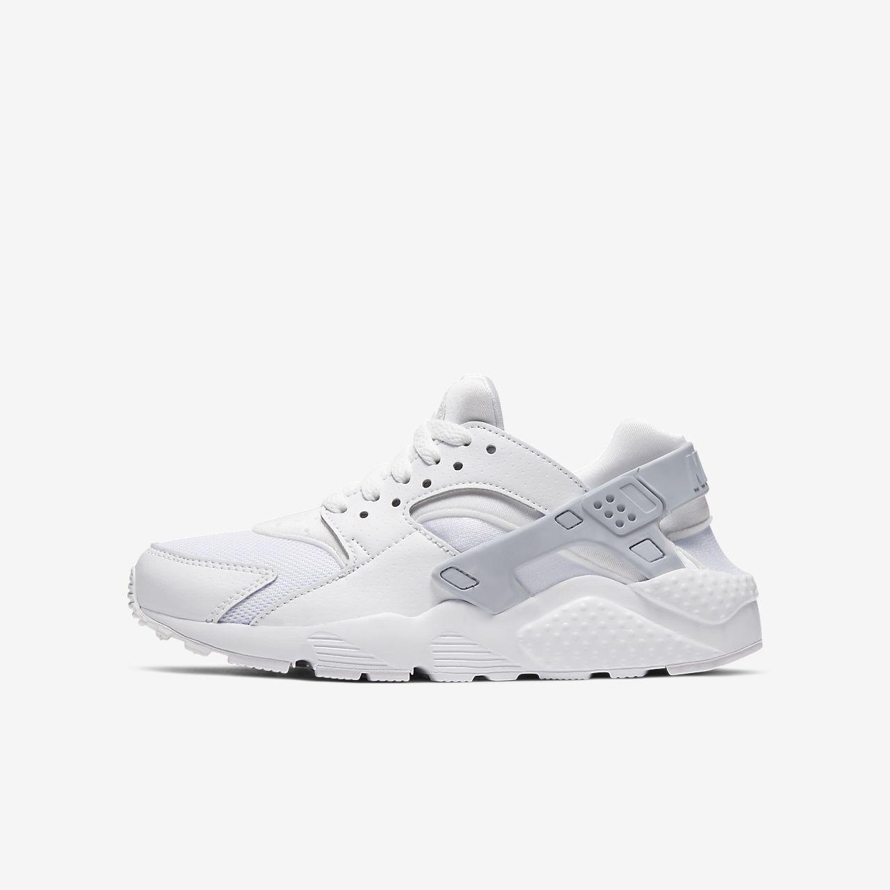 new products 32c67 57dd7 Nike Huarache Kinderschoen