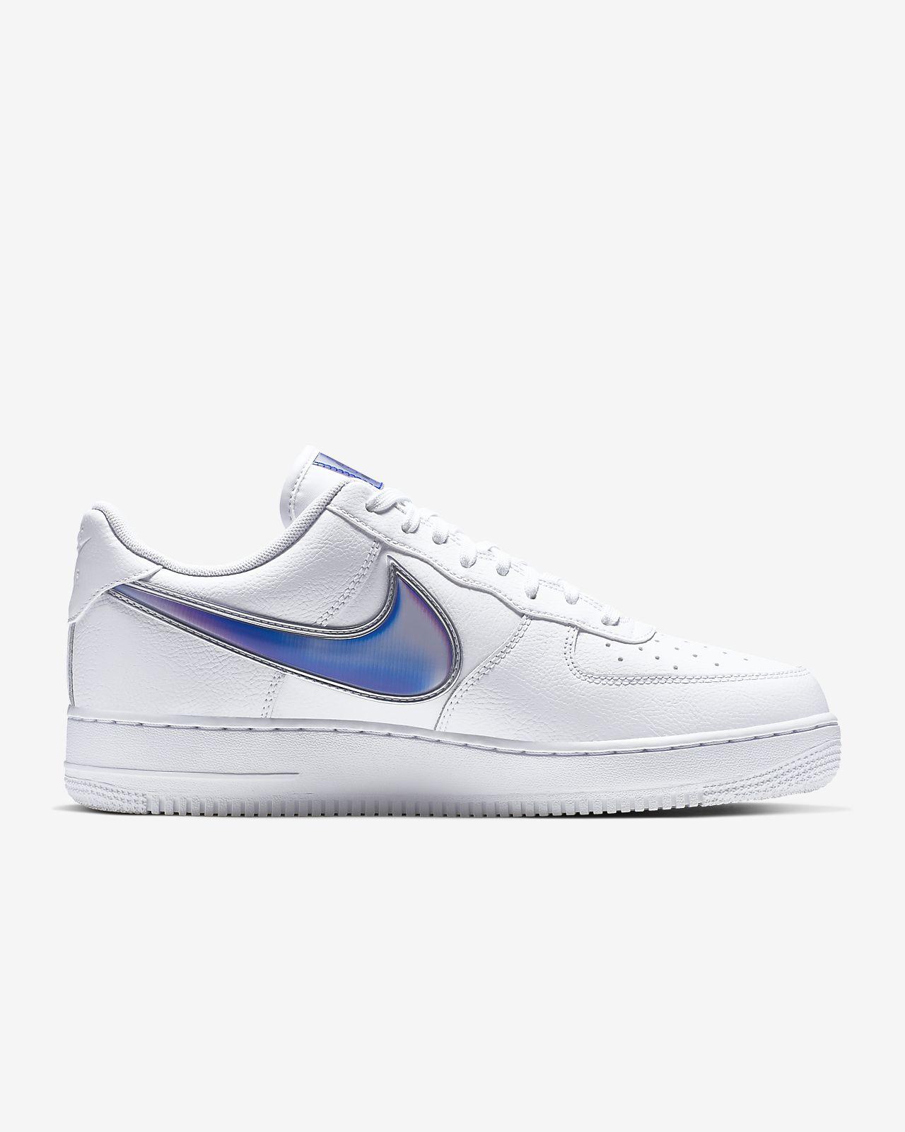Nike Air Force 1 '07 LV8 3 Sneaker (Men) | Nordstrom