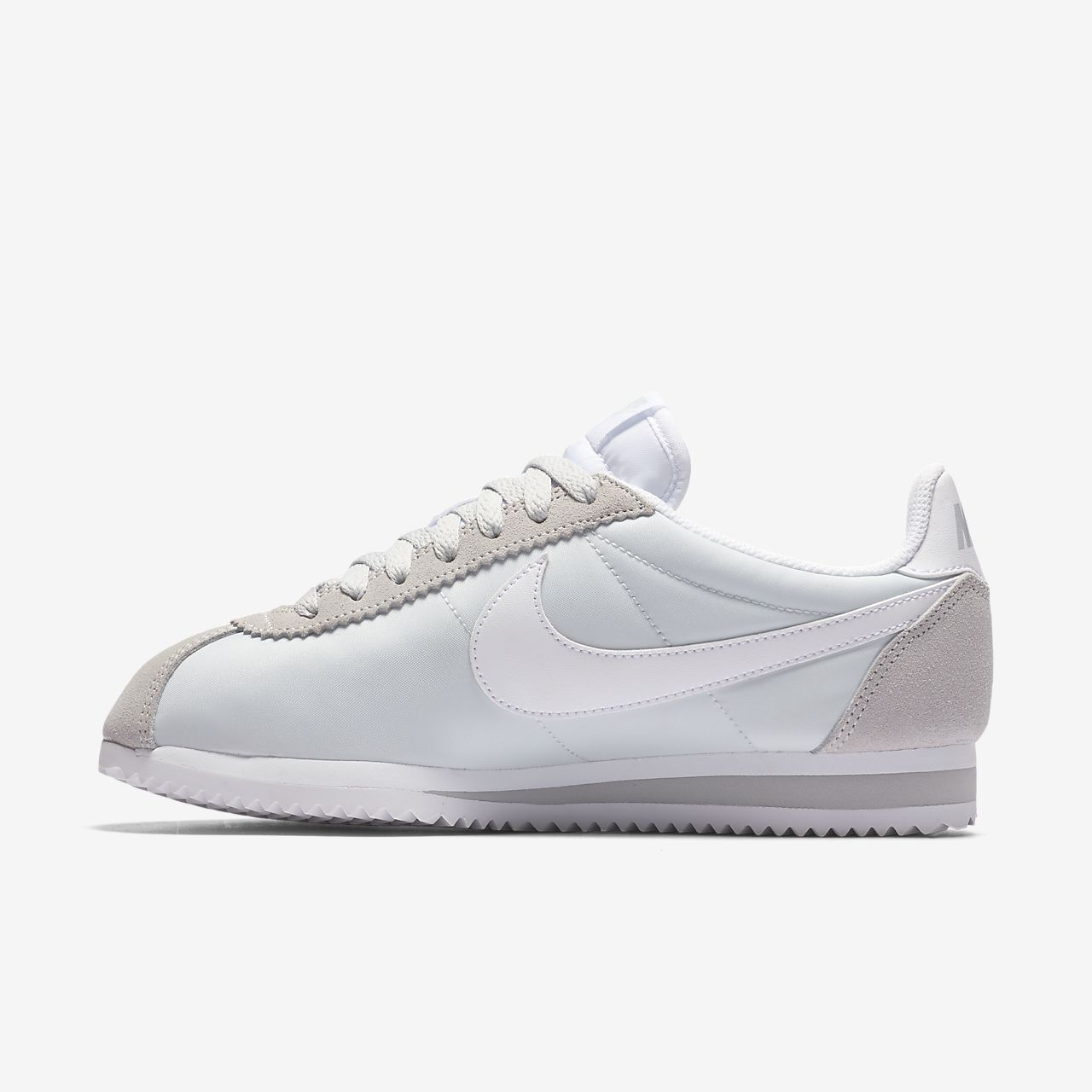 newest a8590 8097b ... low price gris nike cortez chaussures 405 pour les femmes 6z99c  apprehension be29f 0ba45