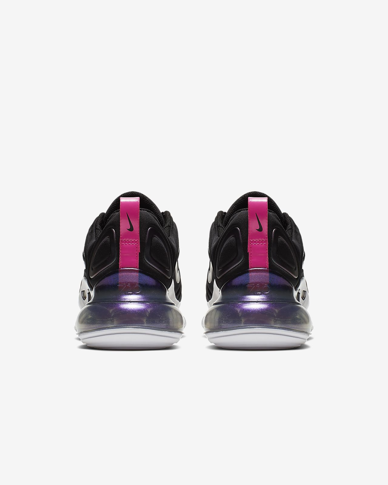 720 Calzado Nike Air Se Mujer Para Max mn80Nw