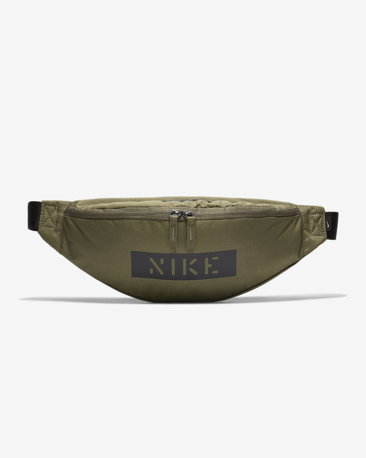 Nike Heritage övtáska