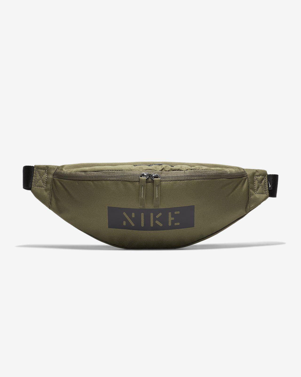 Sac banane Nike Heritage