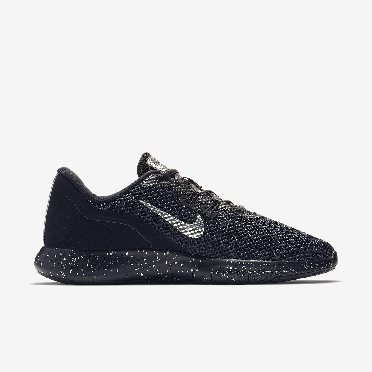 382de2a2377 Nike Flex TR 7 Premium Women s Training Shoe. Nike.com AU