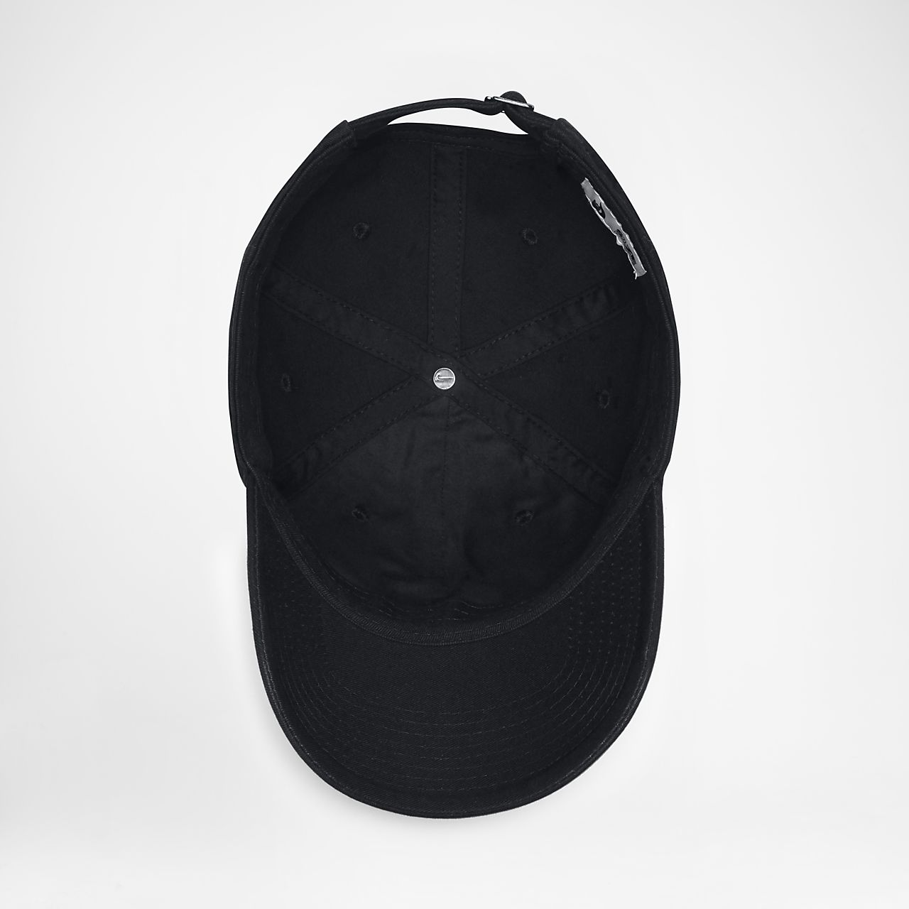 db5348377df40 LeBron James x John Elliott Heritage 86 Adjustable Hat. Nike.com ID