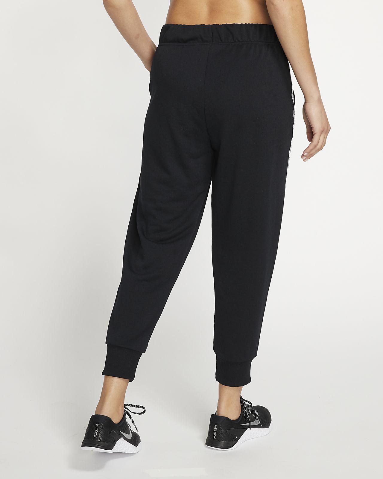 Nike Sportswear Tech Fleece Women's Trainingshose Damen |