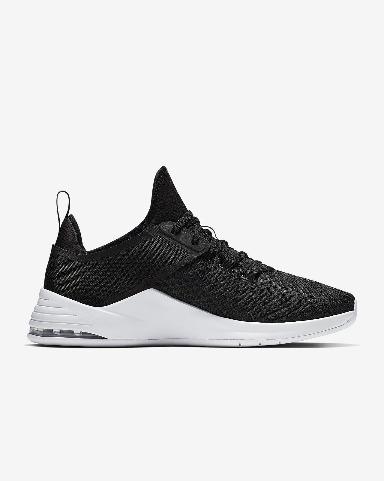 631d5487d17 Sapatilhas de treino Nike Air Max Bella TR 2 para mulher. Nike.com PT