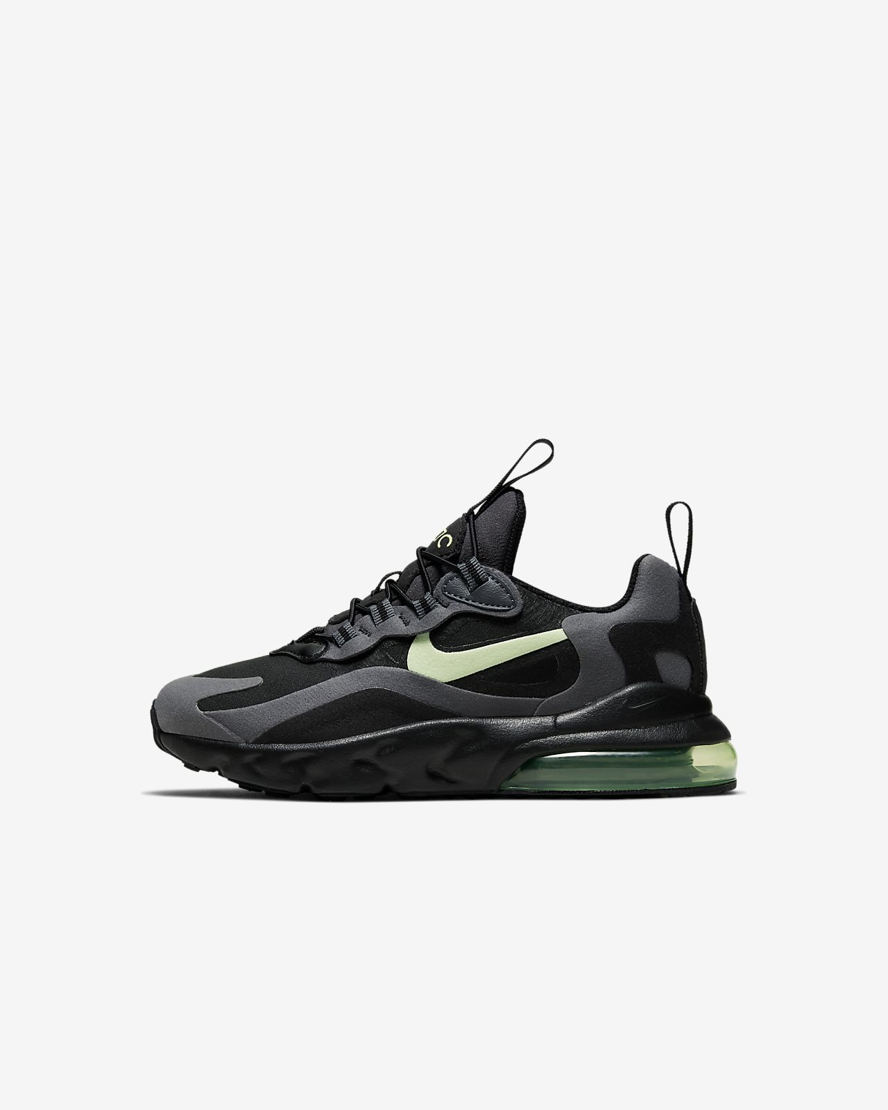 Nike Air Max 270 RT Kleuterschoen