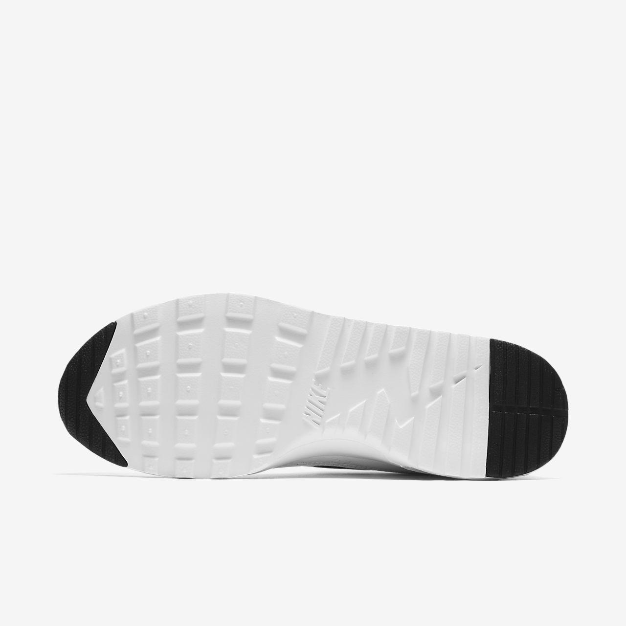 722051e6ea976 Nike Air Max Thea Damenschuh. Nike.com CH