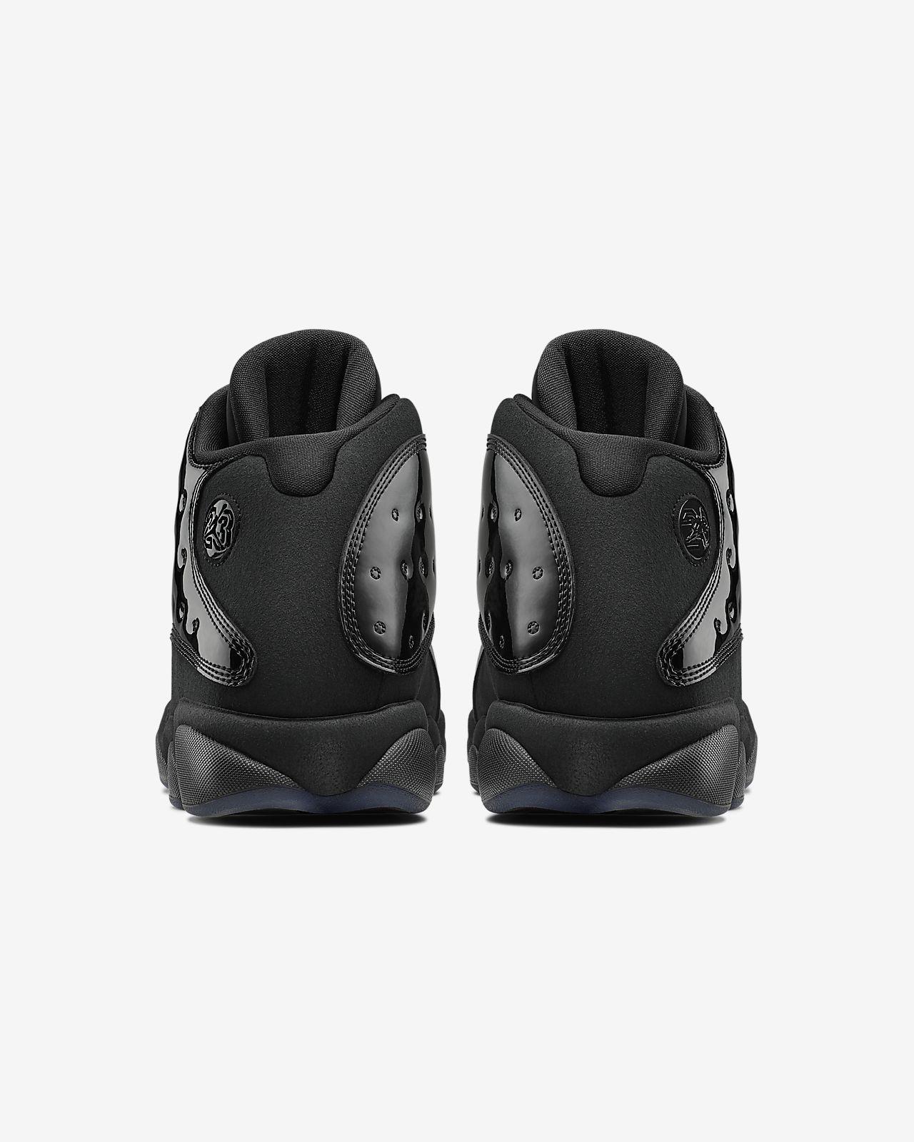 721e9d7b50e9 Air Jordan 13 Retro Men s Shoe. Nike.com