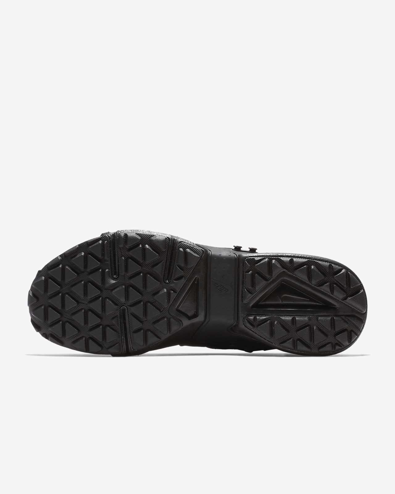 save off 86326 80886 ... Nike Air Huarache Gripp Men s Shoe