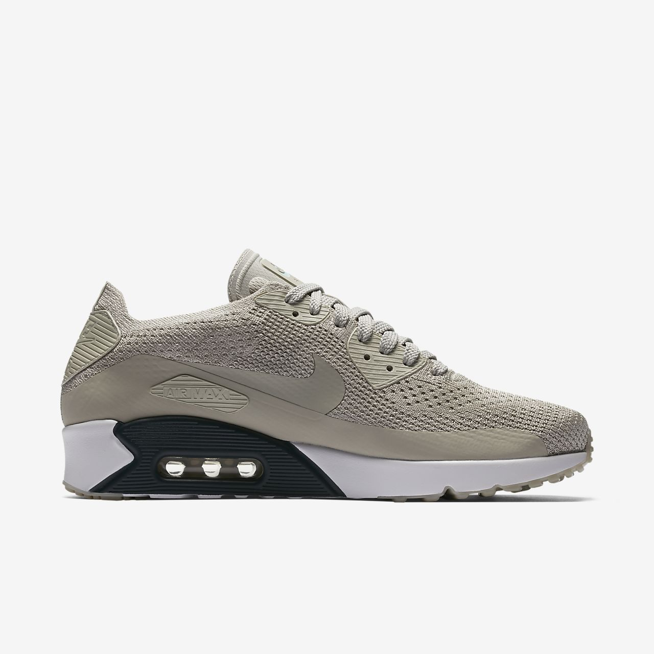 nike men's air max 90 ultra essential running shoe nz
