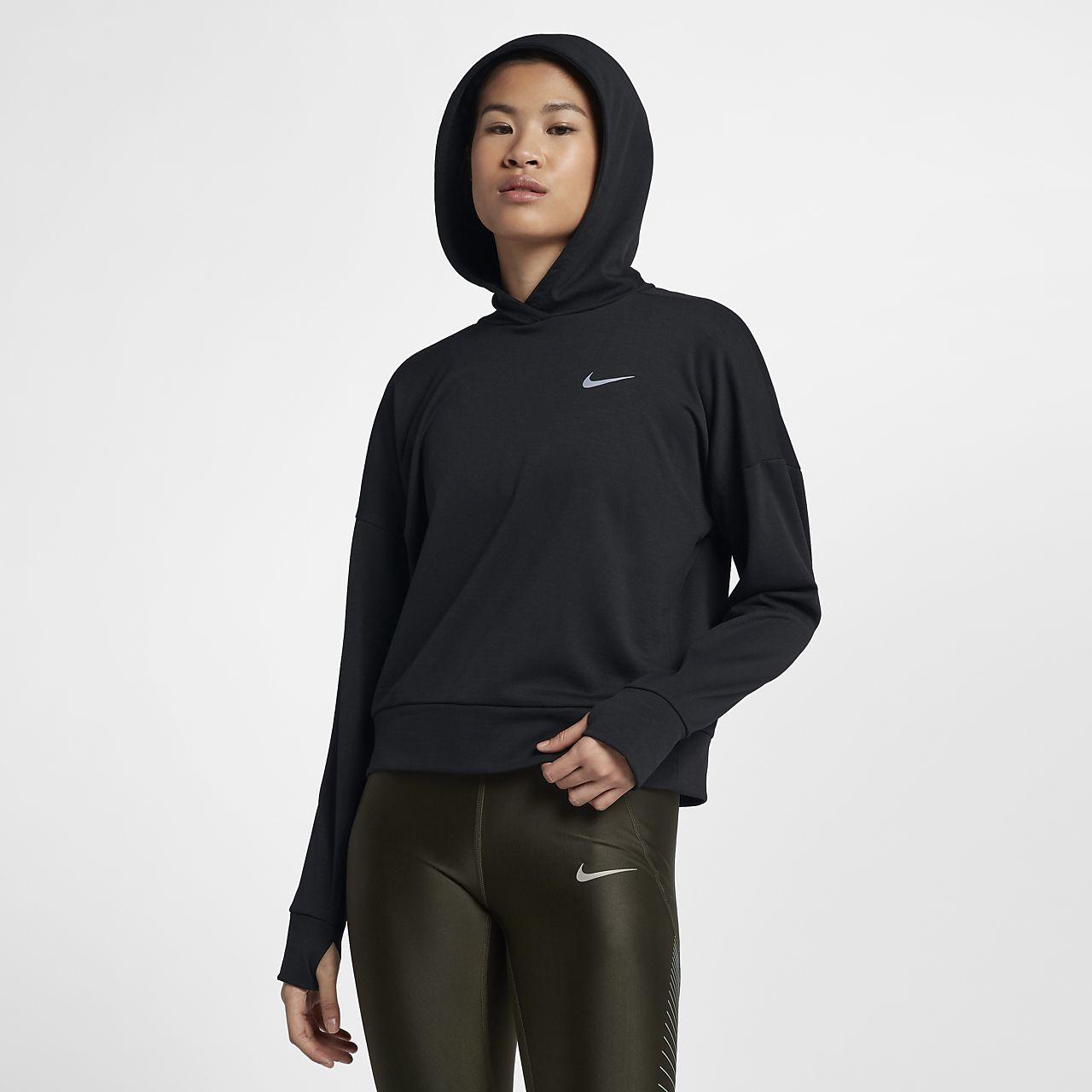 ... Nike Therma Sphere Element Women\u0027s Hoodie