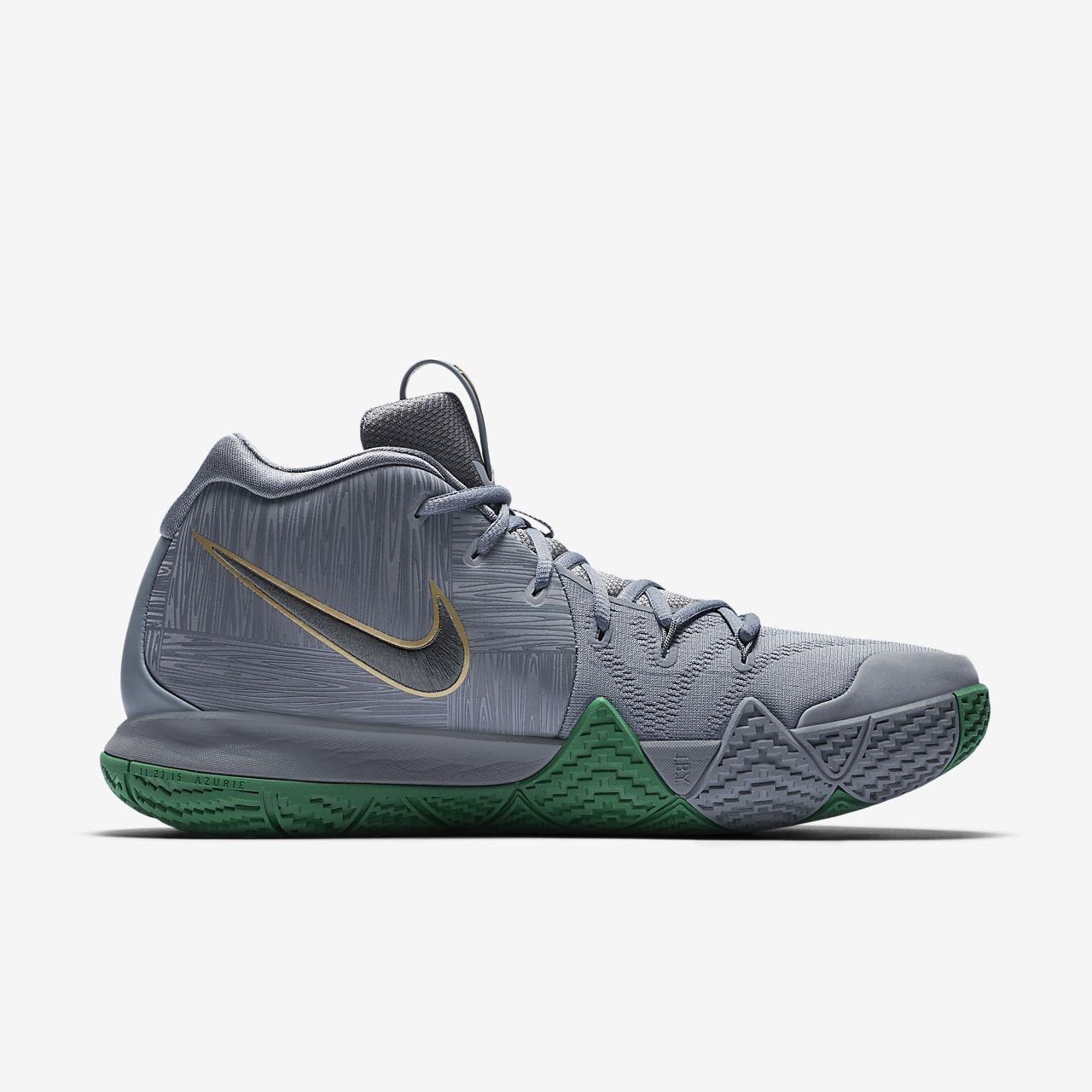 Nike Basketball Shoe Releases