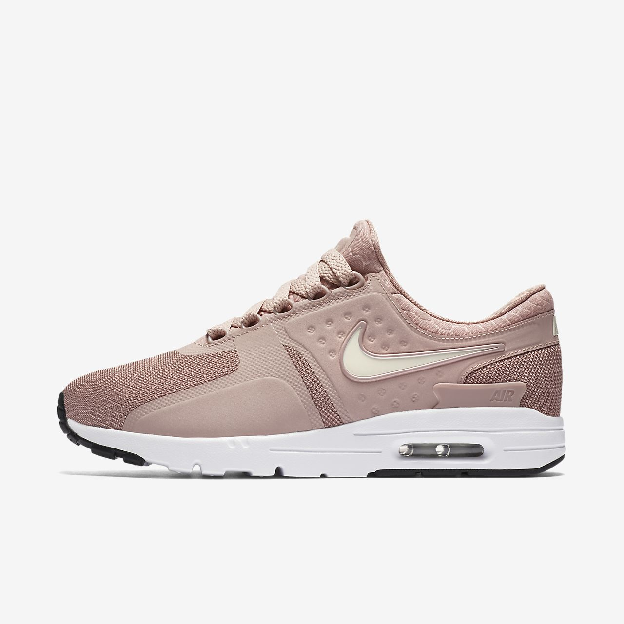 nike air max zero women 39 s shoe. Black Bedroom Furniture Sets. Home Design Ideas
