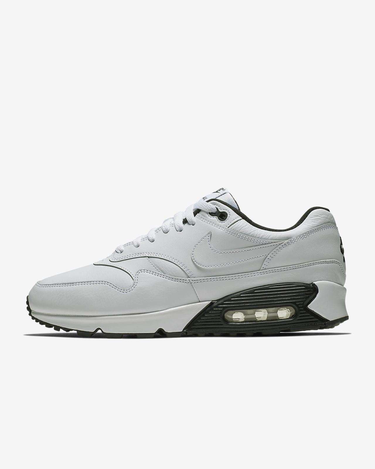 f2f21570cabb2 Nike Air Max 90 1 Men s Shoe. Nike.com CA