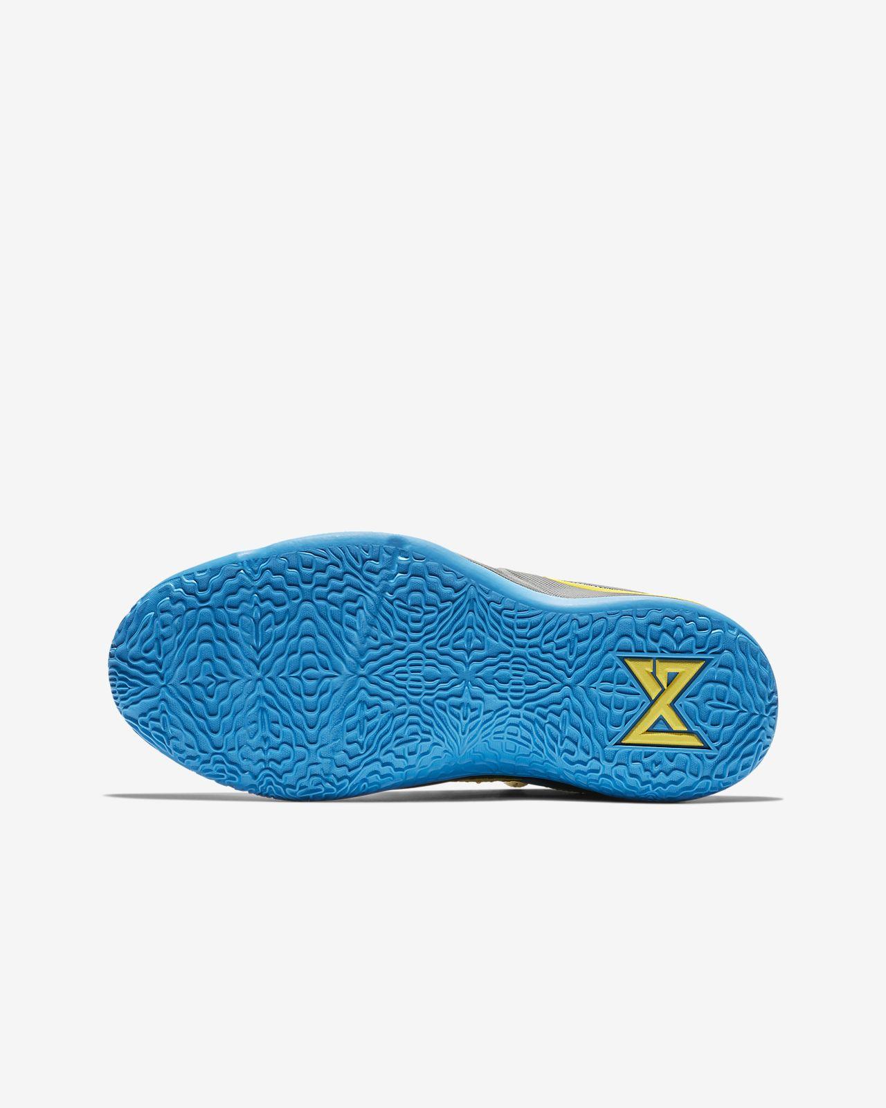 online store 6f05c 08473 ... PG 2.5 Big Kids  Basketball Shoe