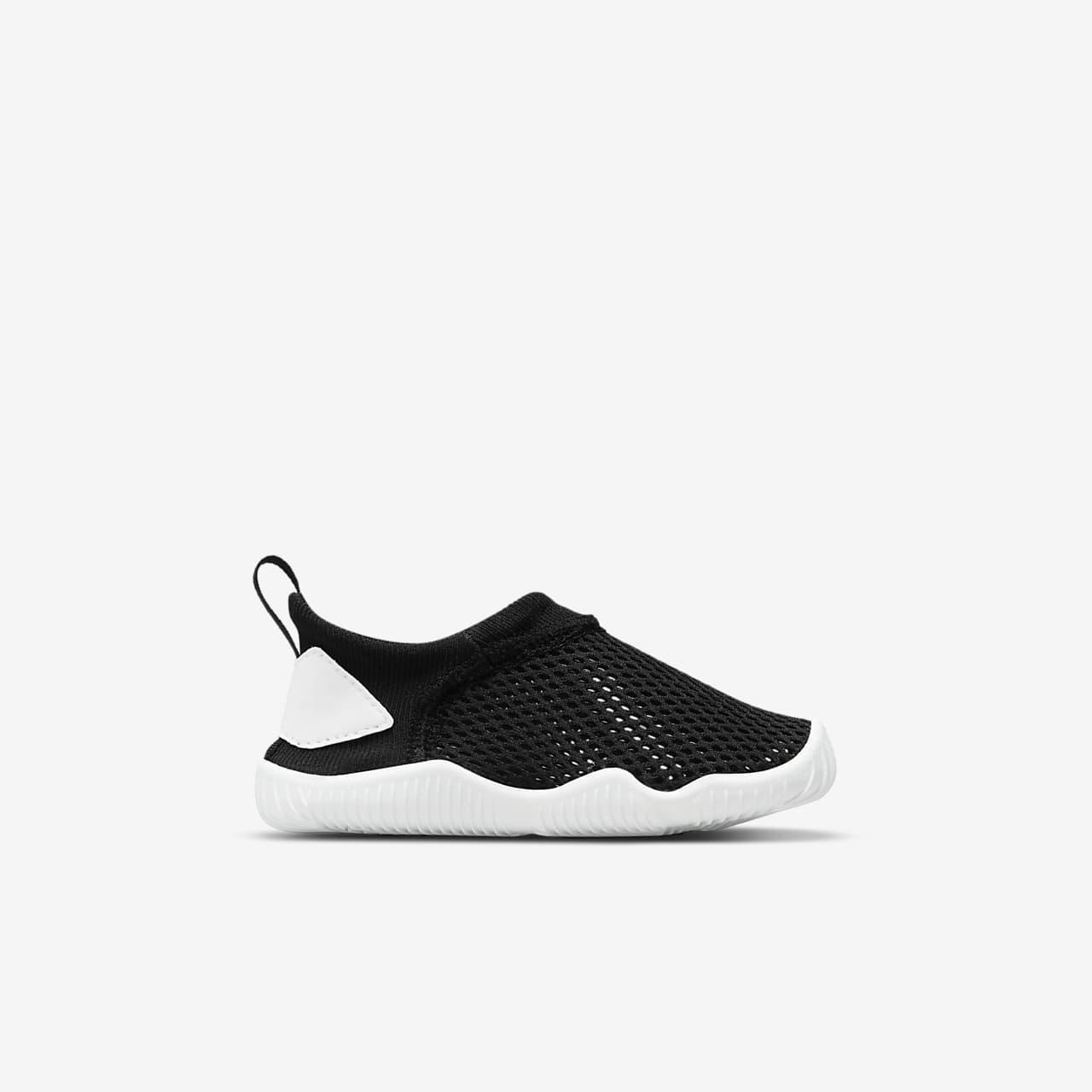 4a72cf64db2 Nike Aqua Sock 360 Infant Toddler Shoe. Nike.com