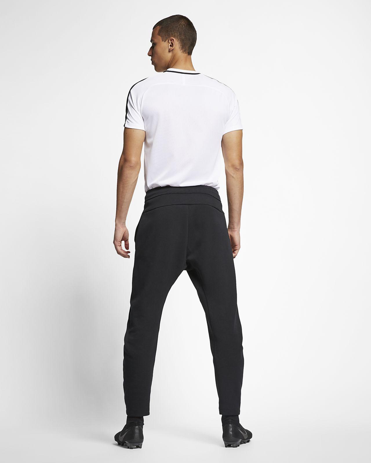 73b12c441b648e Paris Saint-Germain Tech Fleece Men s Pants. Nike.com IL