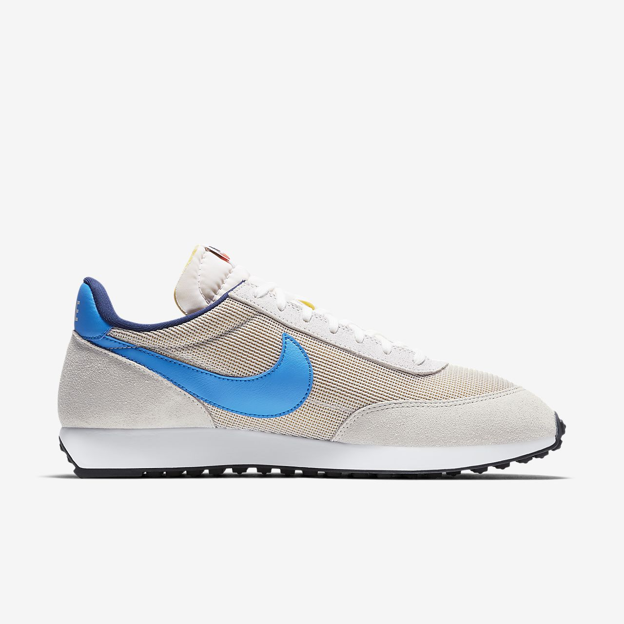 Nike Air Tailwind 79 OG Men s Shoe. Nike.com CA 69867a258