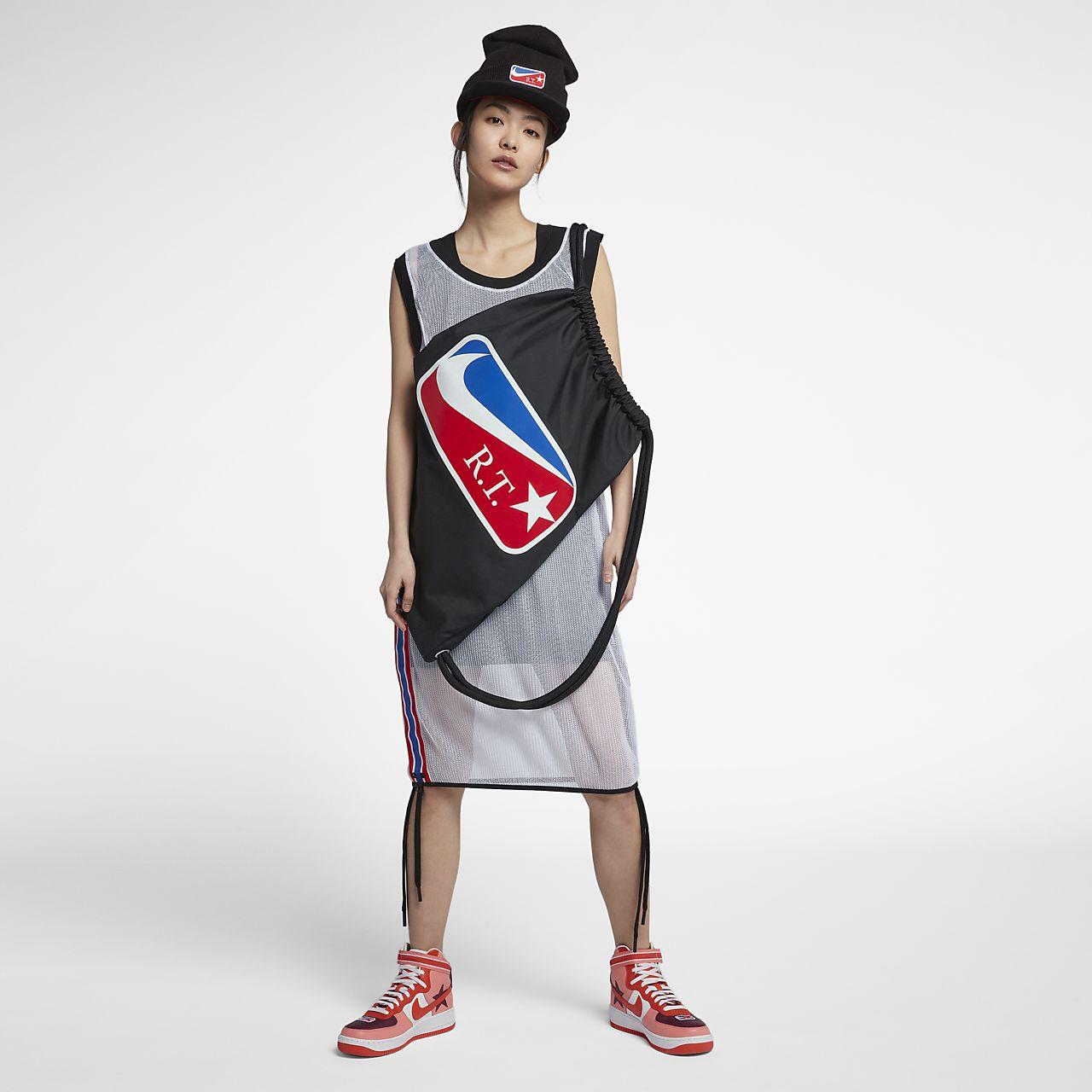 Nike x RT Gym Sack. Nike.com