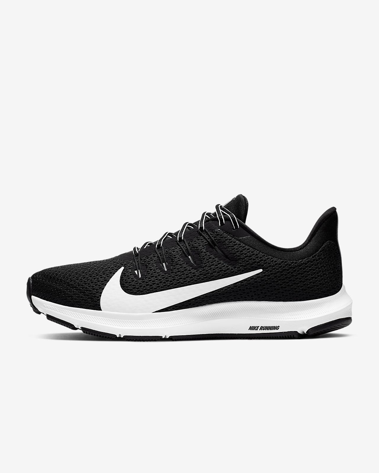 Nike Quest 2 Women\u0027s Running Shoe
