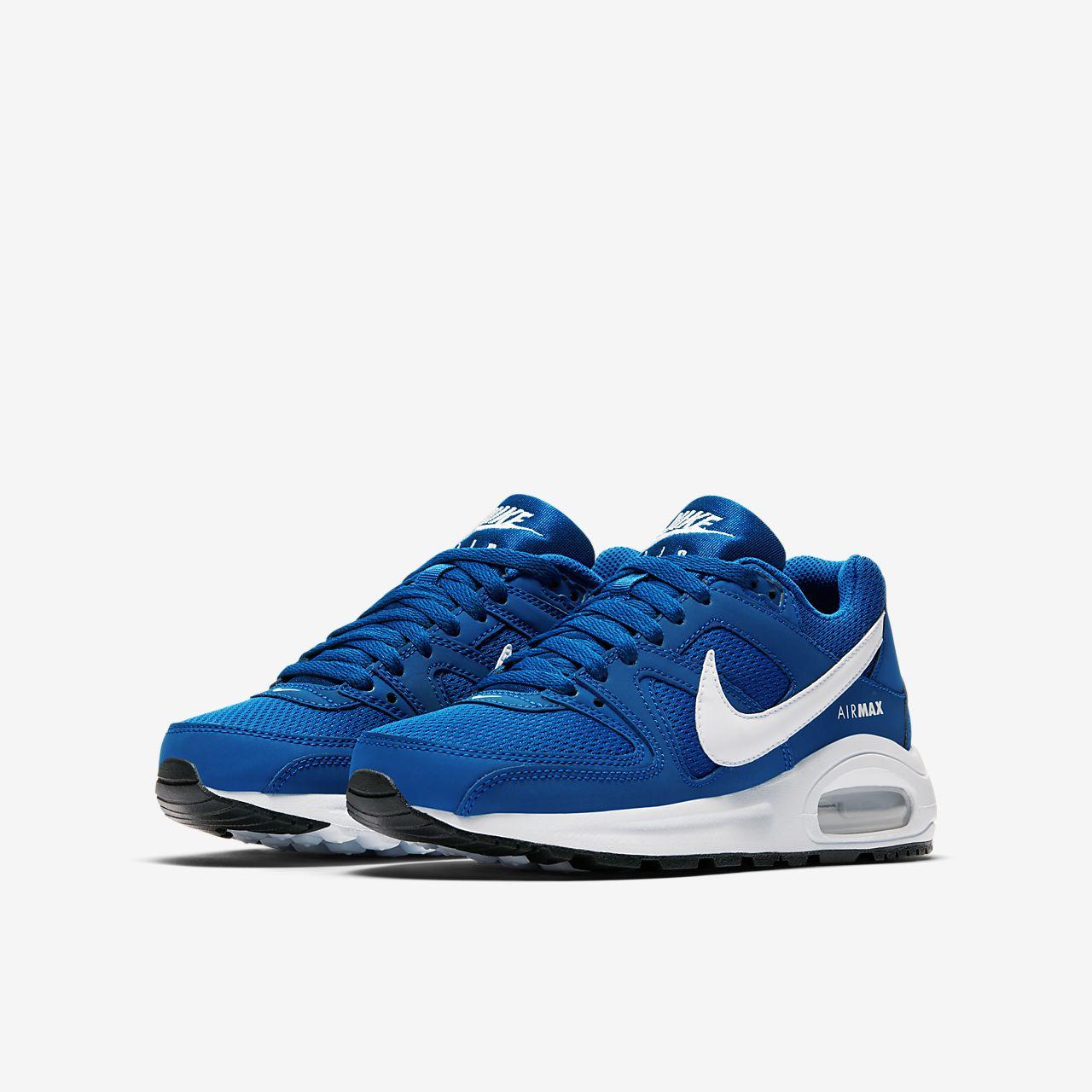 ... Nike Air Max Command Flex Older Kids' Shoe