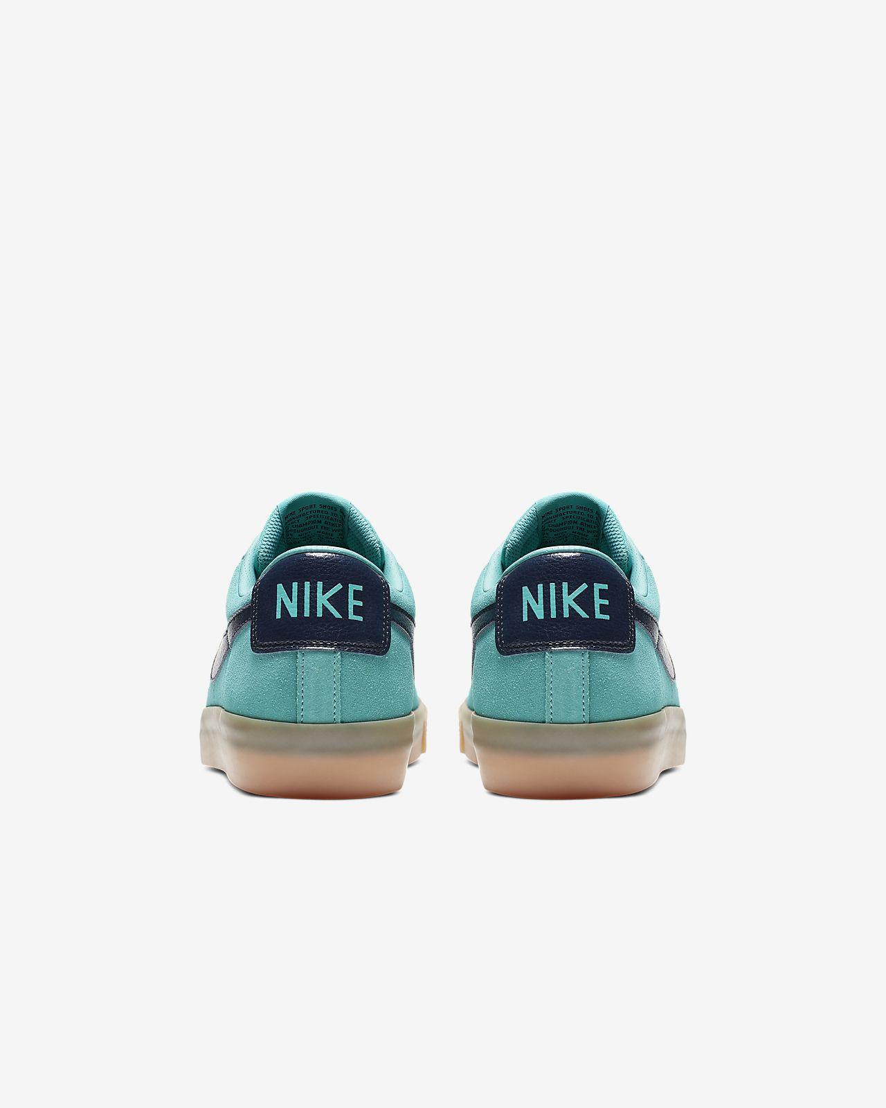 06c9aec2 Nike SB Blazer Low GT Skate Shoe. Nike.com NO