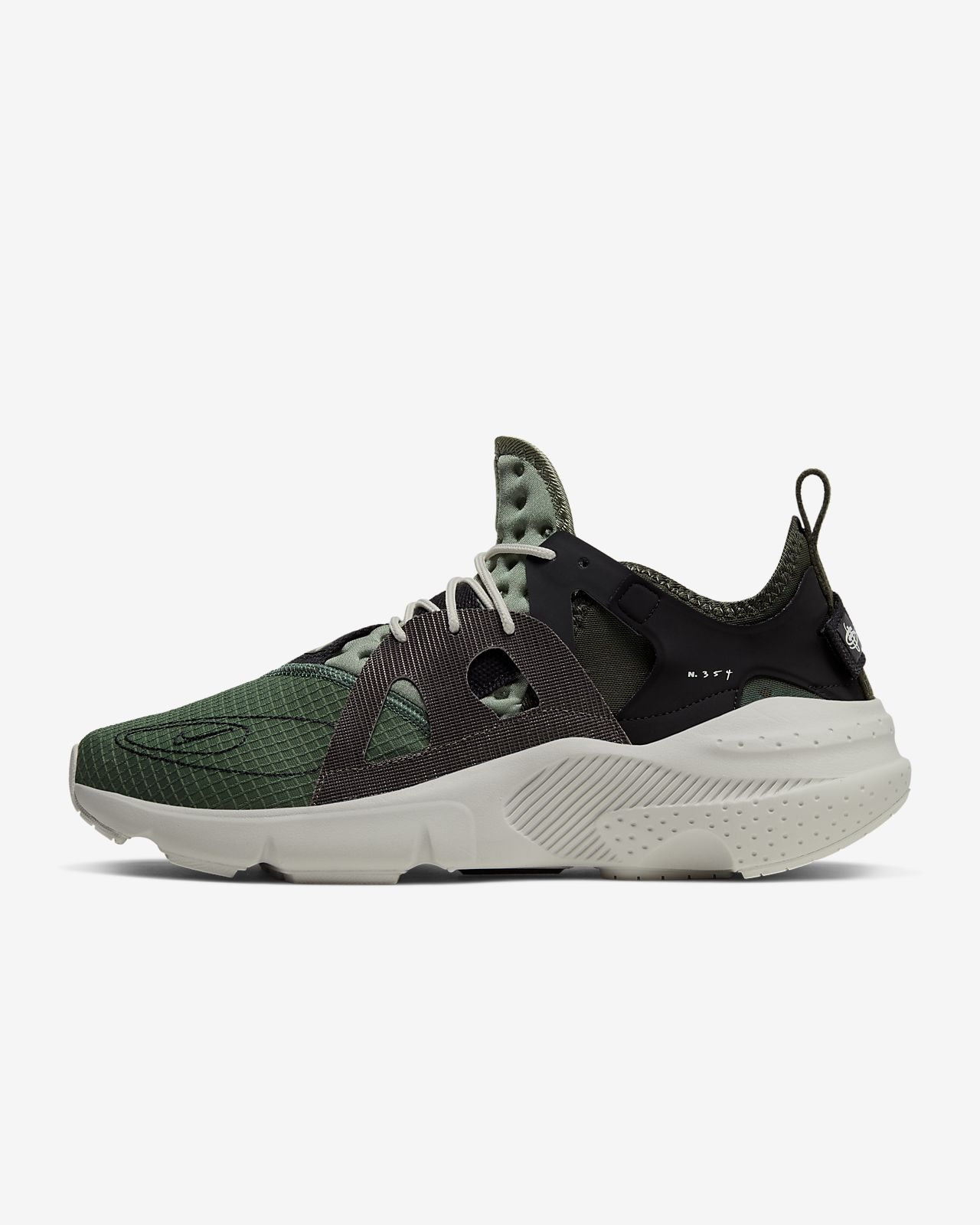 Nike Huarache Type Men\u0027s Shoe