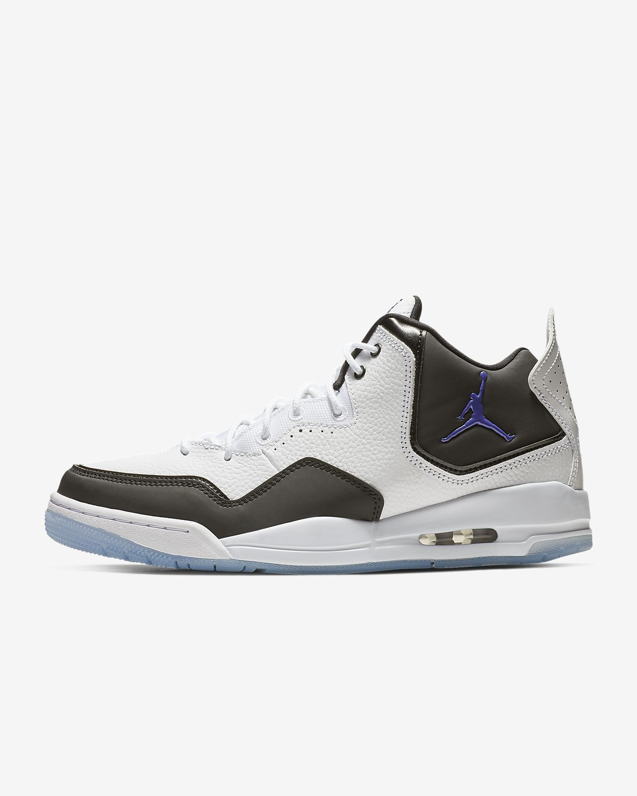 e86df7adf Jordan Courtside 23 Men s Shoe. Nike.com