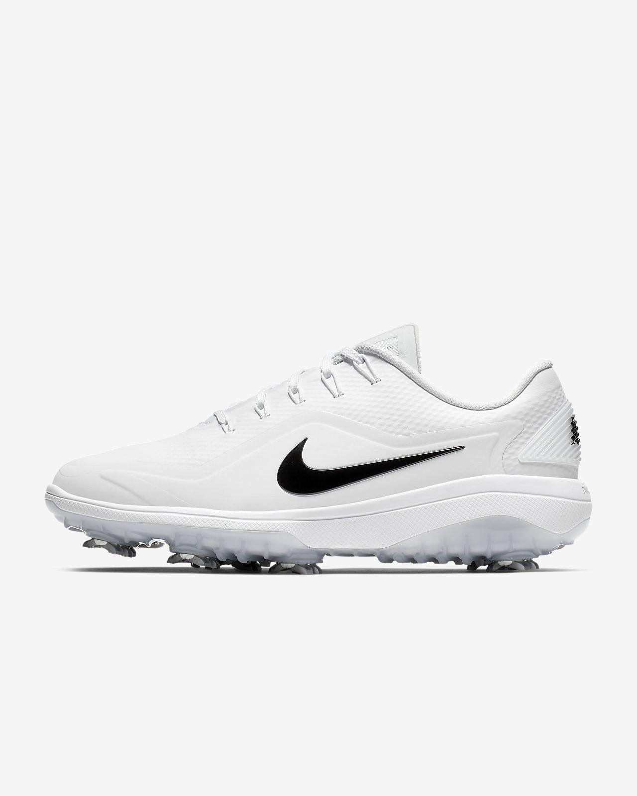 Sapatilhas de golfe Nike React Vapor 2 para mulher