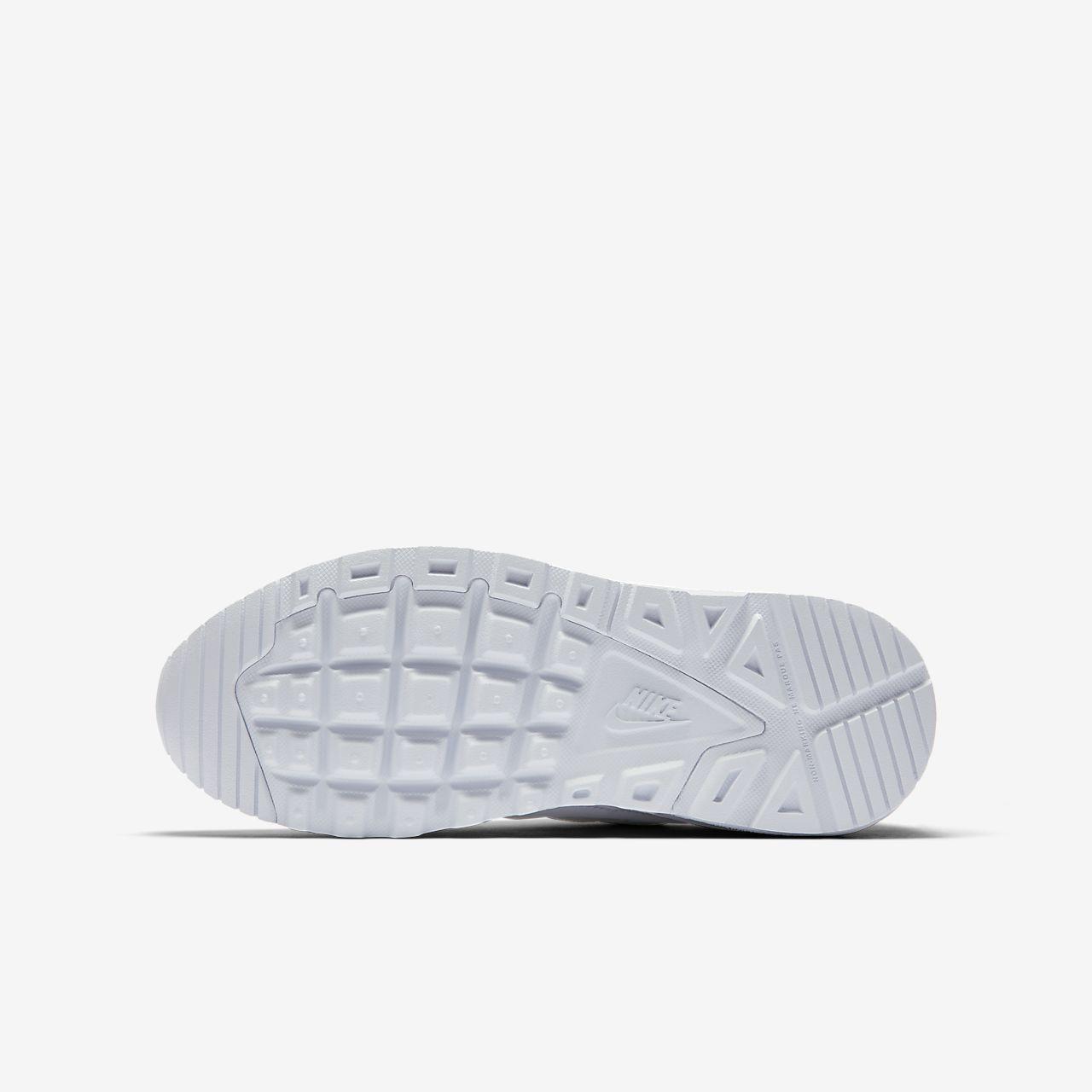 Chaussure Nike Air Max Command Flex pour Enfant plus âgé