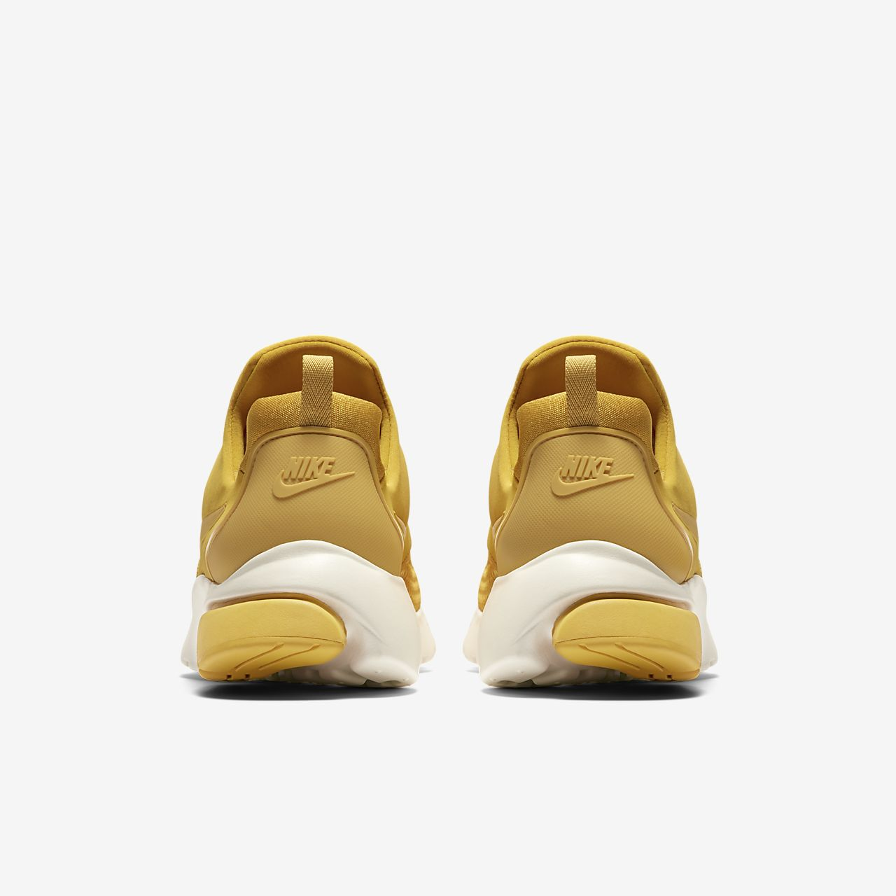 Nike Air Presto Fly Fly Presto SE Herrenschuh ffda26