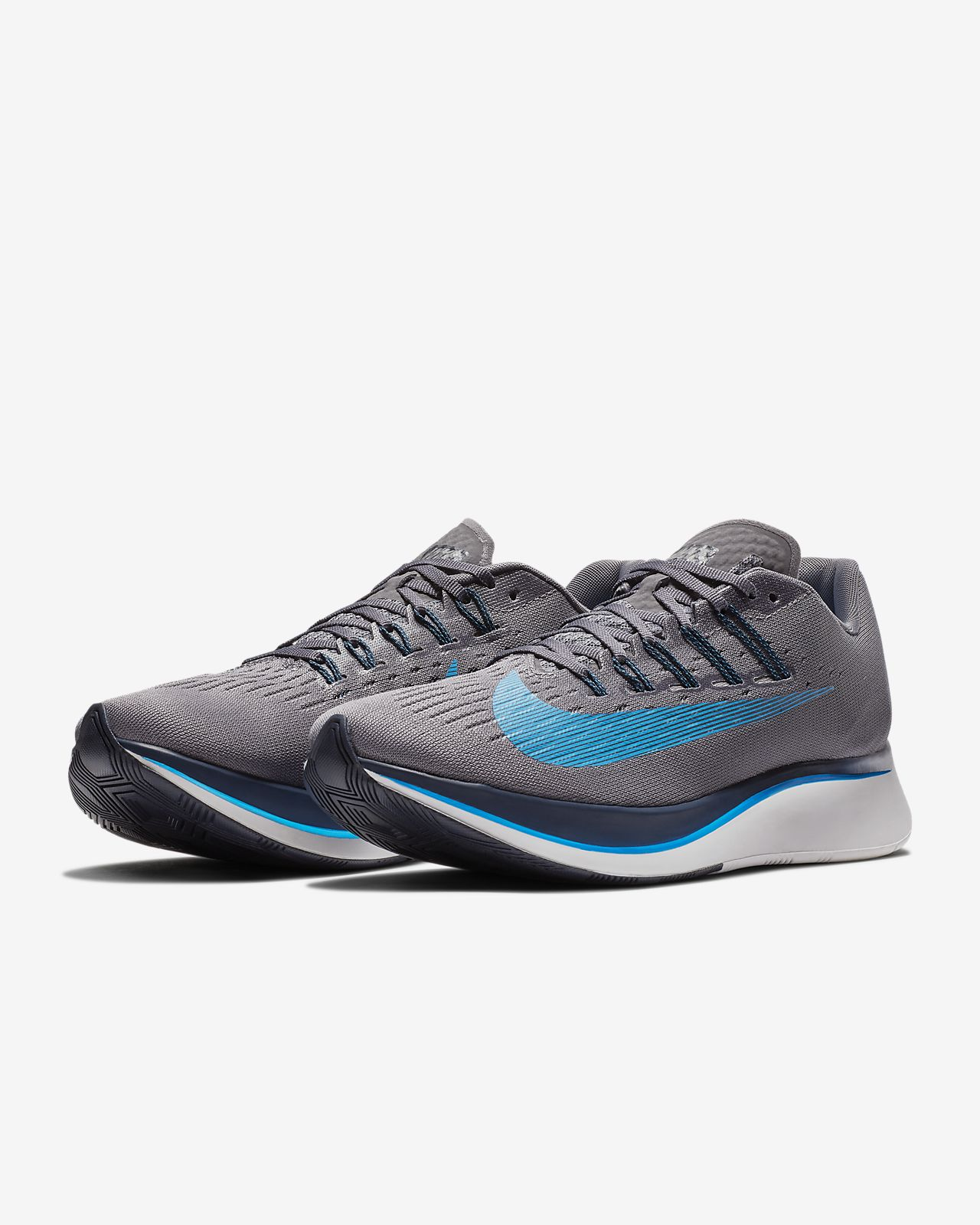 3576877255e3 Low Resolution Nike Zoom Fly Men s Running Shoe Nike Zoom Fly Men s Running  Shoe