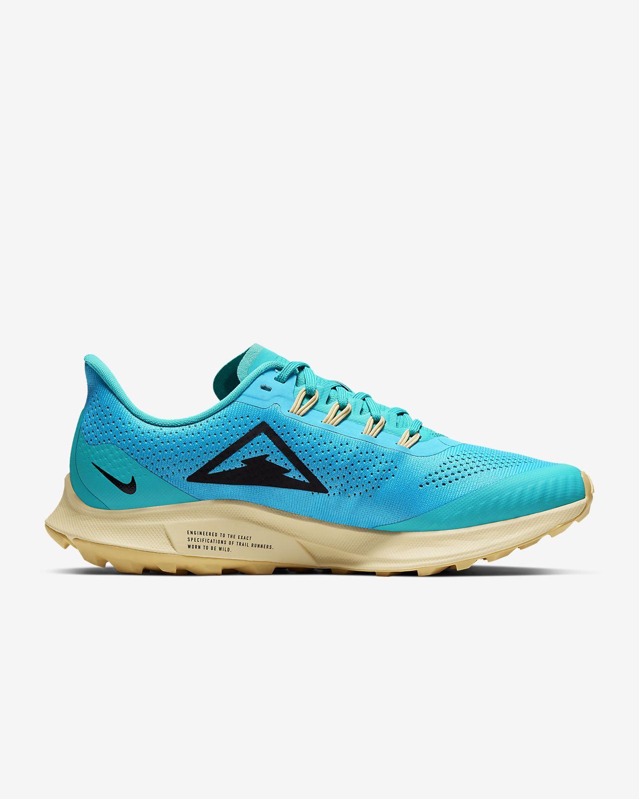 zapatillas de running de mujer air zoom pegasus 36 nike