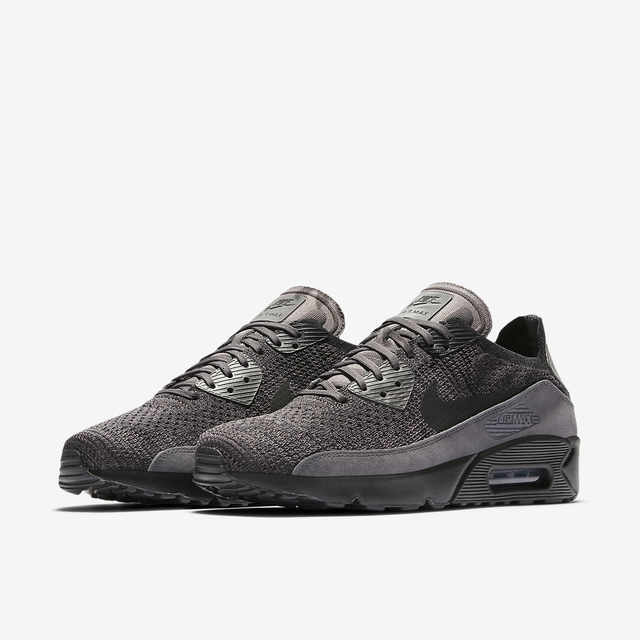 nike air max 90 ultra flyknit