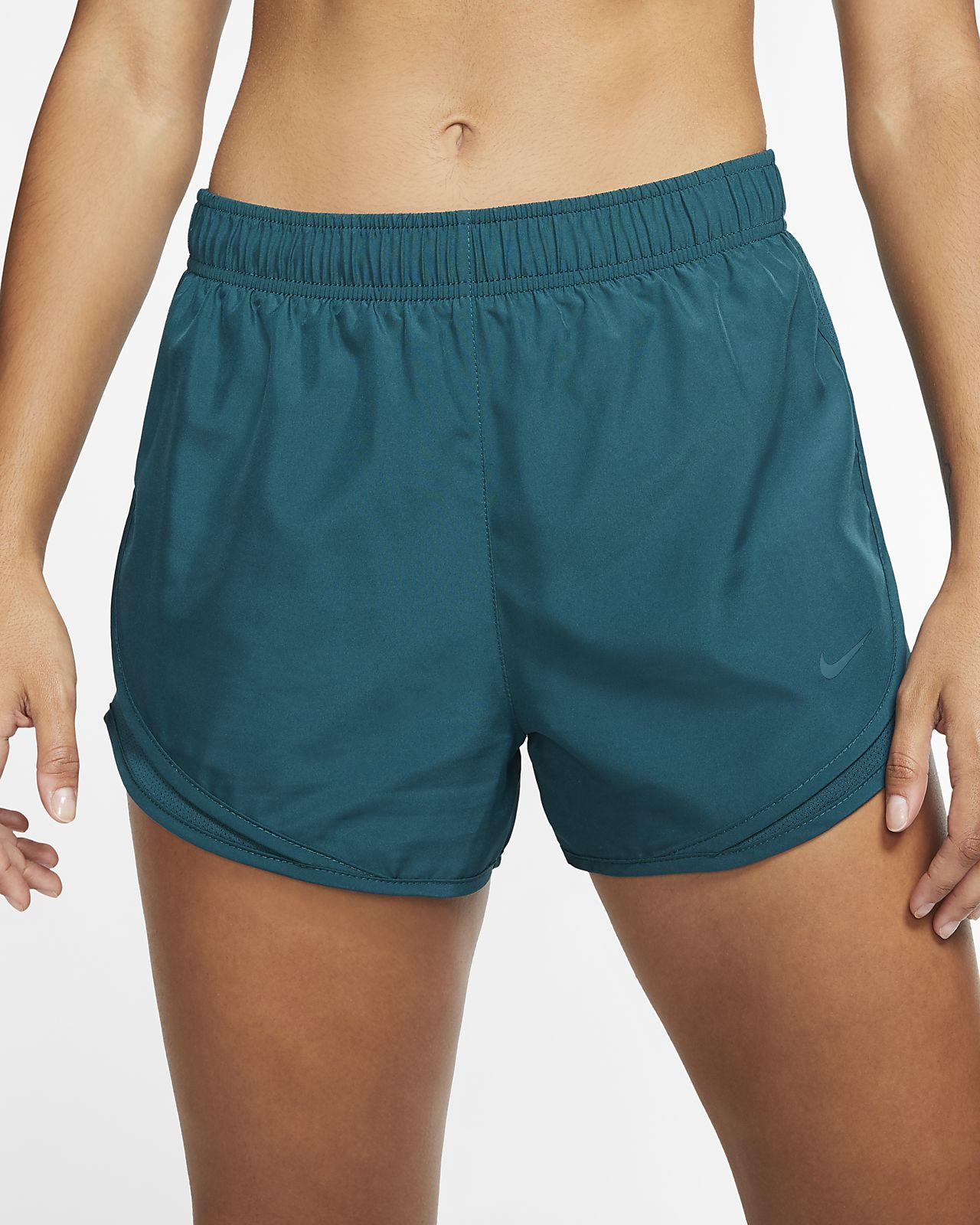 Nike Tempo Women's Running Shorts
