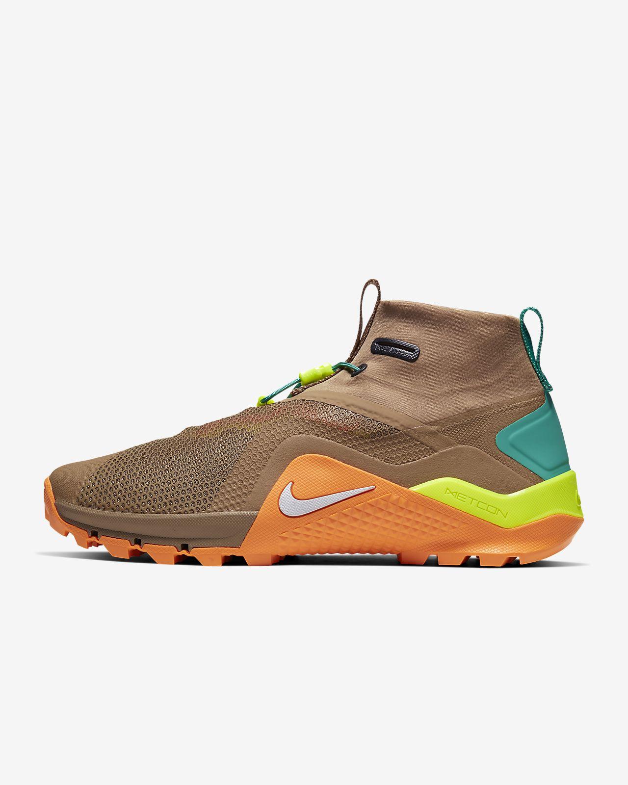 Chaussure de training Nike MetconSF pour Homme
