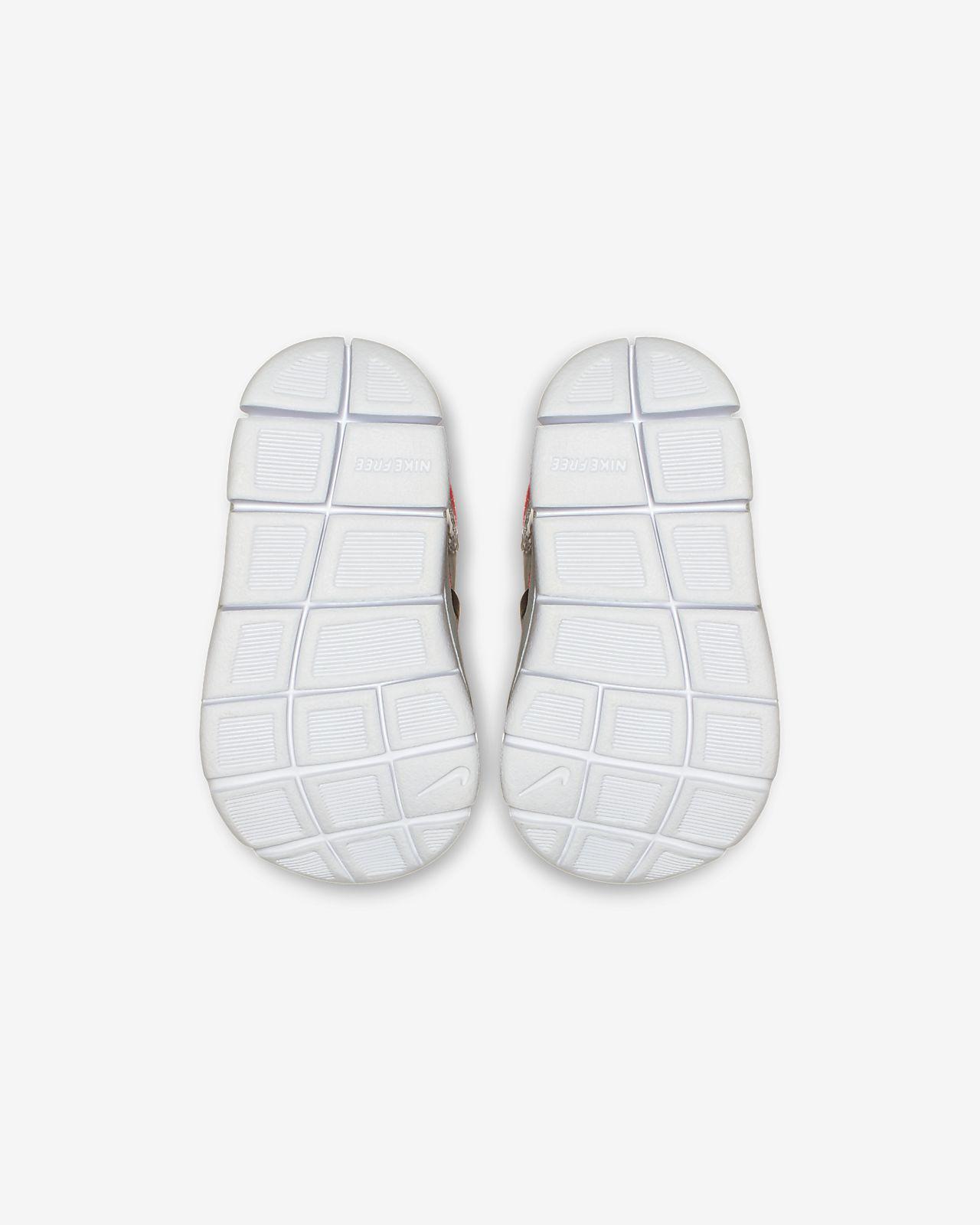 43cbb29182c ... Nike Dynamo Free Baby  amp  Toddler Kids  Shoe